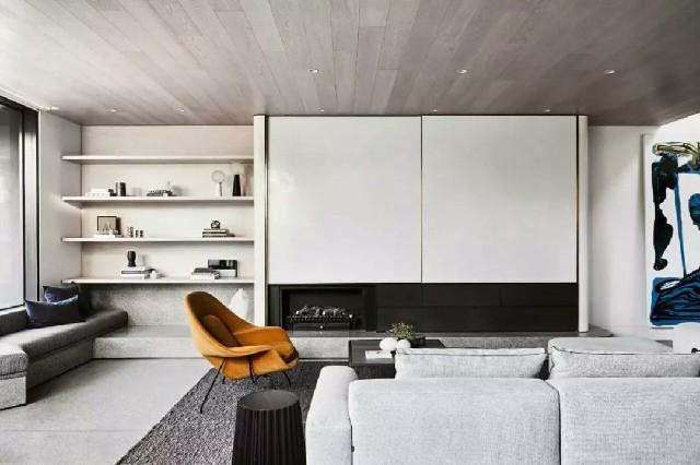 客厅家具怎么摆放好 客厅家具摆放技巧