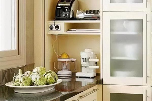 家装打柜子注意事项 来自16年老木匠的5个建议