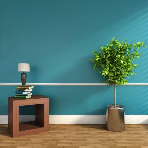 家装配色方案