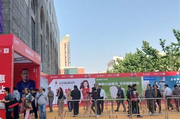 2021上海浦东家博会门票,你想知道的都在这