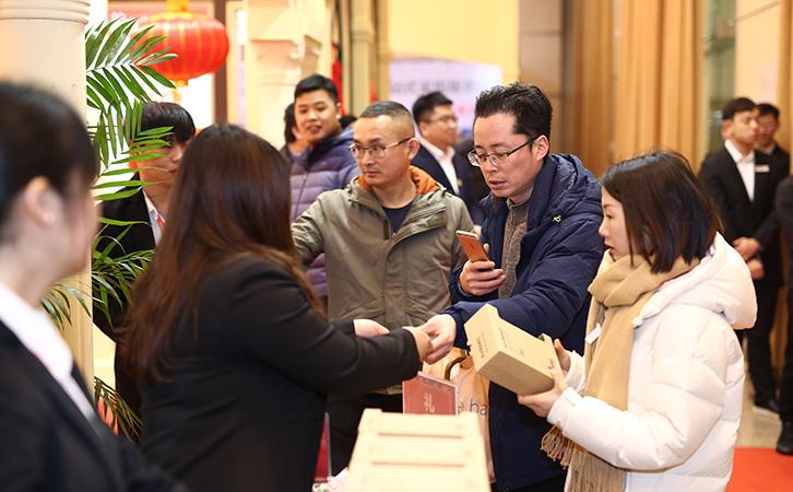 上海装修家博会一年几次,这几点要知道