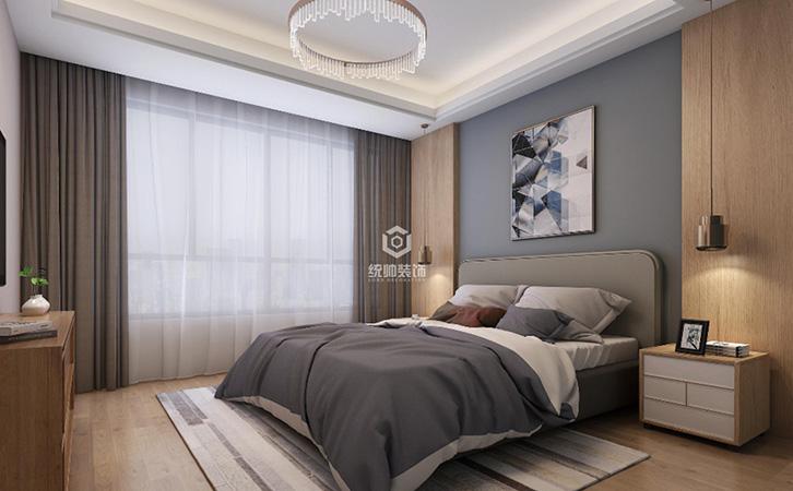 女生的卧室应该怎样装修呢