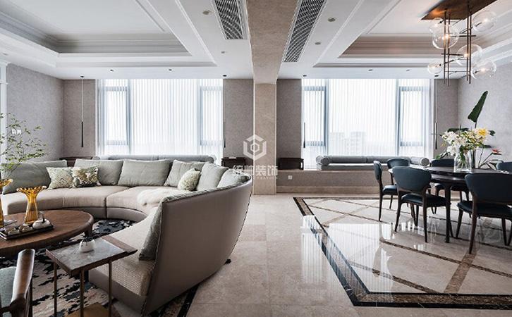 上海装修房子应注意哪些细节问题