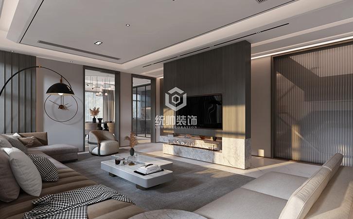 上海装修房屋签订合同注意事项有哪些