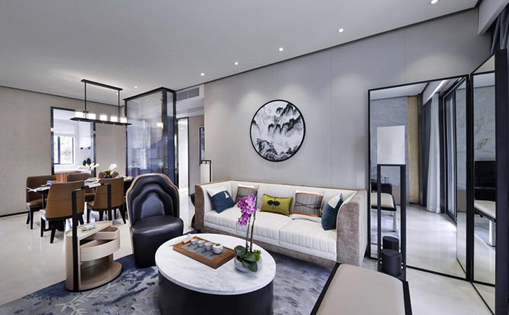 家居装修实用性和装饰性哪个更重要
