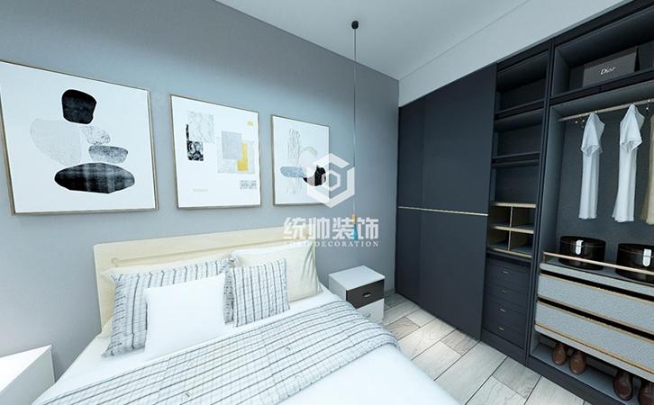 上海新房装修需要装地暖吗?安装地暖注意事项