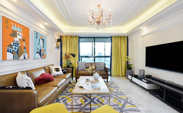 上海新房子装修应注意哪些细节问题