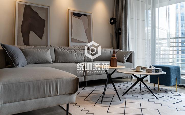 上海新房子装修需要注意的问题