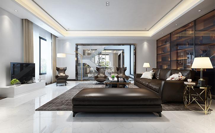 上海装修房子一定要选口碑比较好的装修公司