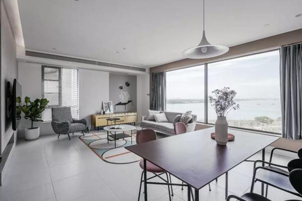 浦东有比较正规的二手房翻新公司吗?本篇就推荐一家专业老房翻新公司