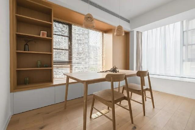 家庭阳台功能设计 4个实用创意打造完美休闲区
