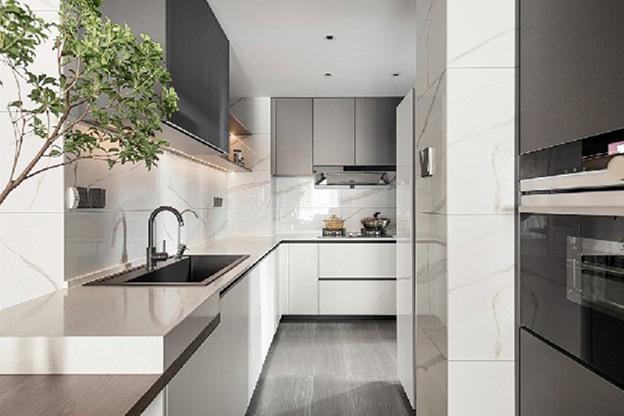 家用电器怎么清洗 常用家庭电器保养清洗方法