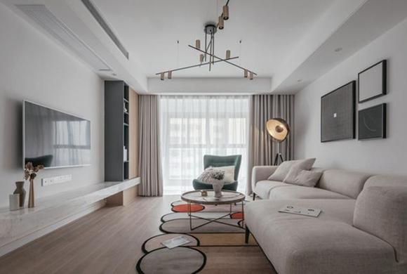 上海毛坯房如何装修 过来人经验分享